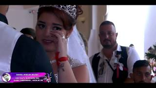 Dansul Mirilor Brasov - Din Toata Inimioara Mea (Nunta Brasov)NEW LIVE by DanielCameramanu ...