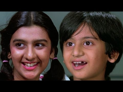 Bollywood Full Movies – Dhoomketu ( The Comet ) - New Hindi Dubbed Movies - Latest Kids Comedy Film