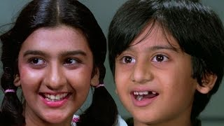 Bollywood Full Movies – Dhoomketu धूमकेतु ( The Comet ) - New Hindi Dubbed Movies - Kids Comedy Film