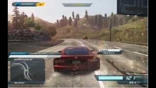 como acelerar el need for speed most wanted 2013