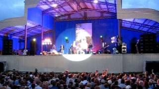 Выступление А Серова в Бежецке