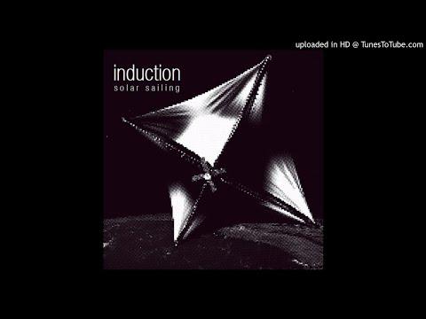 Induction ~ Solar Sailing