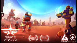 New Top Best Android/IOS Games JUNE 2018 #1 Week