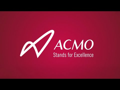 ACMO - The Association of Condominium Managers of Ontario