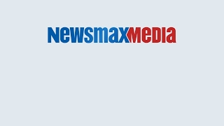 Newsmax Media Kit Video