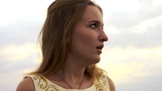 Украинский исторический приключенческий фильм 4K (на русском и английском языках)