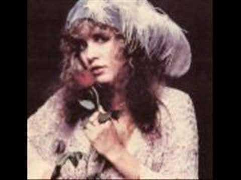 Download Stevie Nicks - Edge of Seventeen