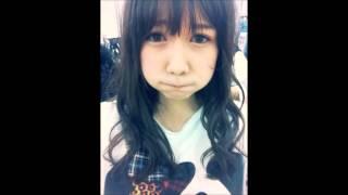 HKT48の指原莉乃が後輩である村重杏奈の秘密をポロリ・・・ 村重の実...