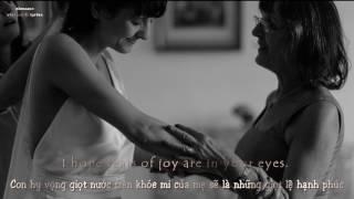 Mama's Song - Carrie Underwood (vietsub & lyrics)