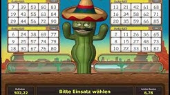 Crazy Cactus - Novoline Spielautomat Kostenlos Spielen