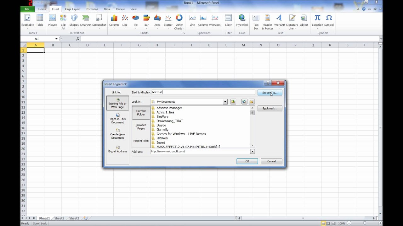 Advantages of Microsoft Excel | TurboFuture