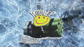Distinkt - Potion (feat. Grace Elliott) [Official Full Stream]