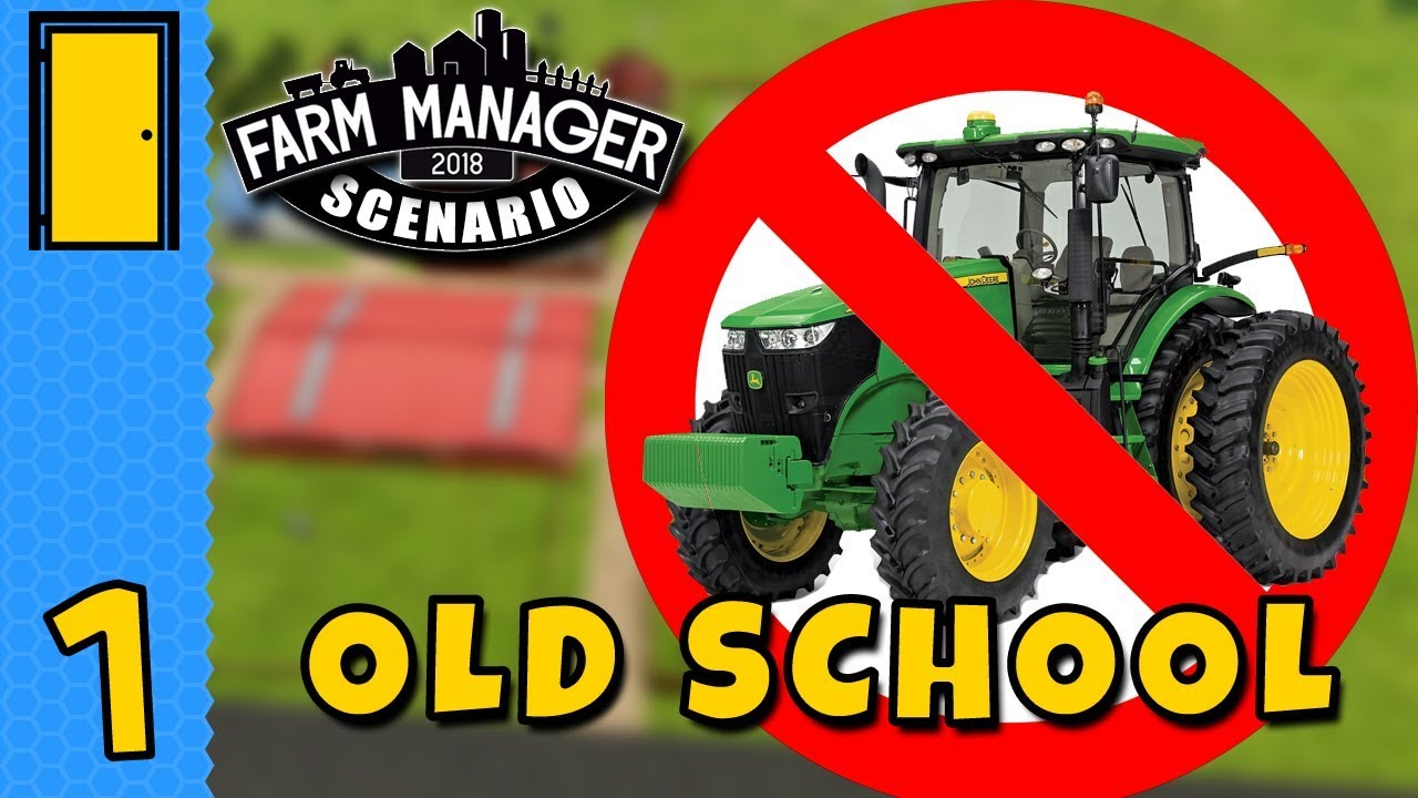 """MACHINERY BAN 