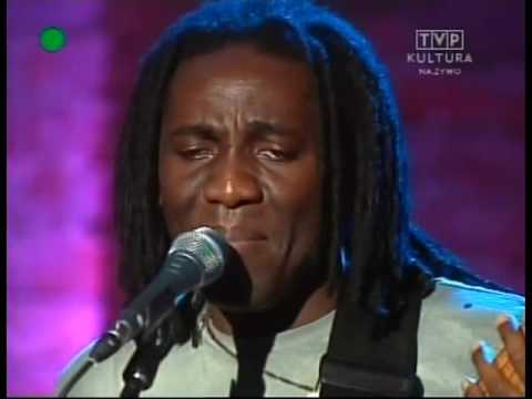 richard bona full concert