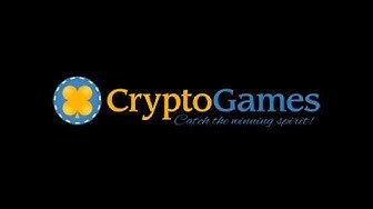 Crypto-Games.Net Tutorial: How to claim vouchers