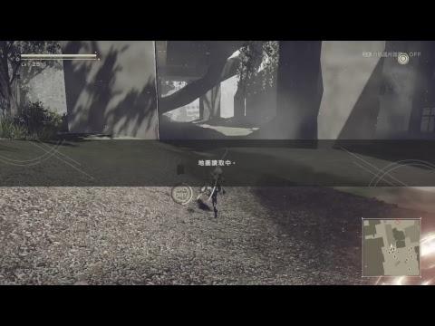 Alex-Fong-_-的PS4播送