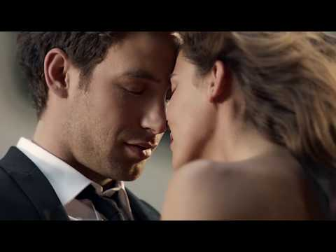 Emporio Armani Fragrances For Him and Her - Together Stronger - Episode 2