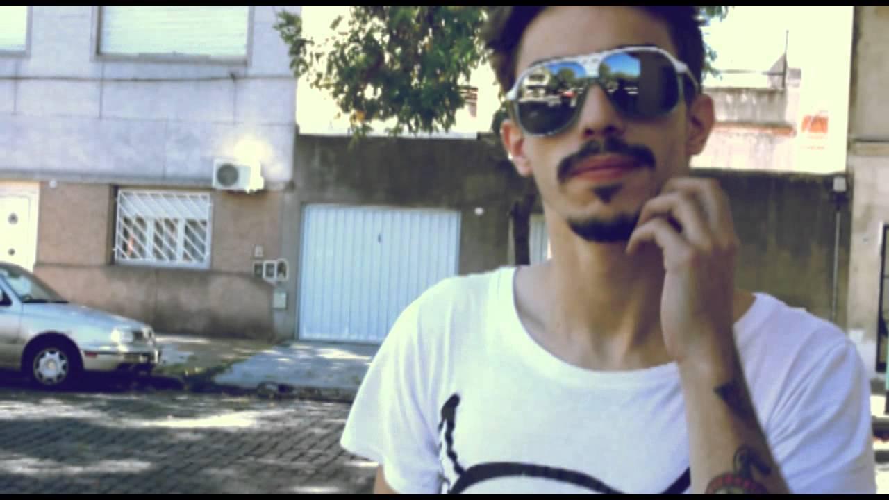Óculos Absurda Liberdade.  205112597 - YouTube 4a216bb060