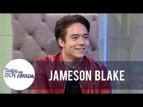 TWBA: Jameson Reveals His True Feelings To Elisse