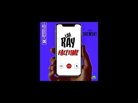 (@ABKlilray) Lil Ray - Facetime F/Drewskiee (Audio)