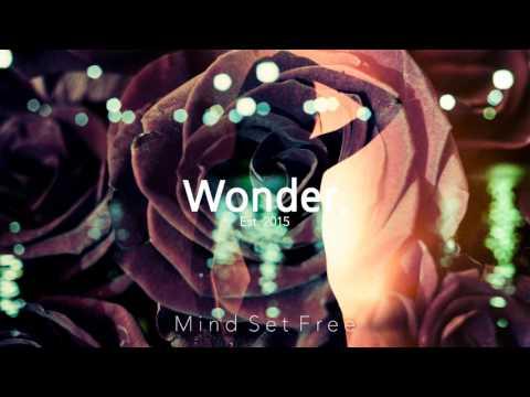 Mike Posner - Cooler Than Me (Montis Remix)