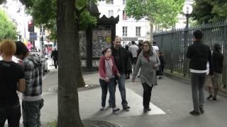 France,Paris,Belleville,2012y,06m,22d(Fri),18h30