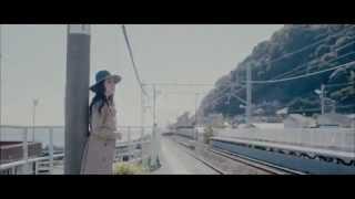 JUJU/ANNIVERSARY中文字幕完整版 (翻唱松任谷由實經典情歌)