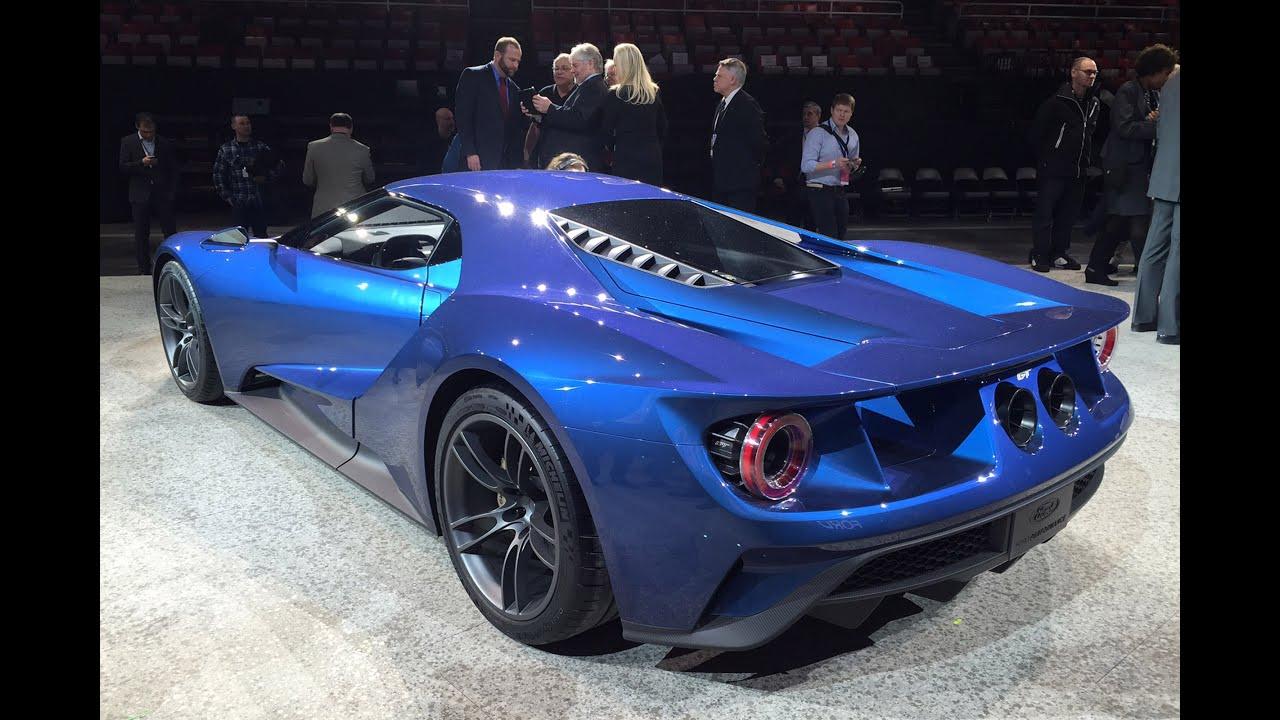 Worksheet. 2016 Ford GT Vs 2015 Z06 EXHAUST  YouTube