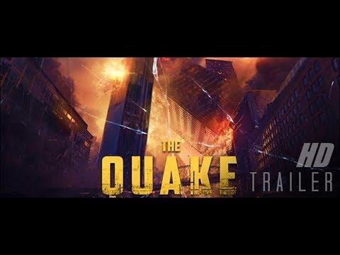 Download The Quake (SKJELVET)   Trailer (2018)