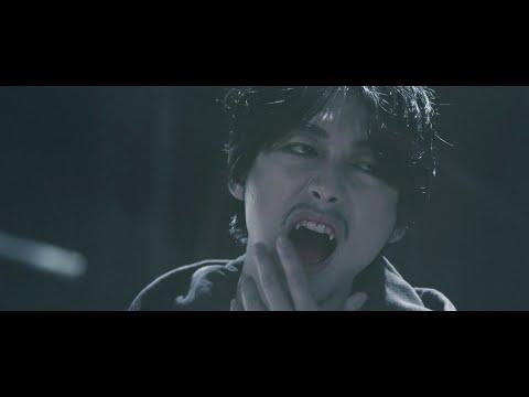 DEAN FUJIOKA「Echo」Music Video