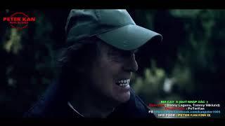 Ma Cây 6 ( Qủy Nhập Xác ) Phim Kinh Dị PETER KAN 2020 Thuyết minh