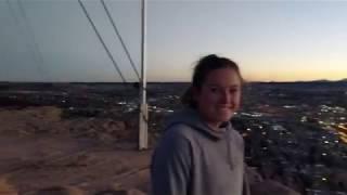 Colorado Travel Video
