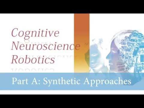 Cognitive Neuroscience Robotics – Part A | OsakaUx on edX | Course About Video