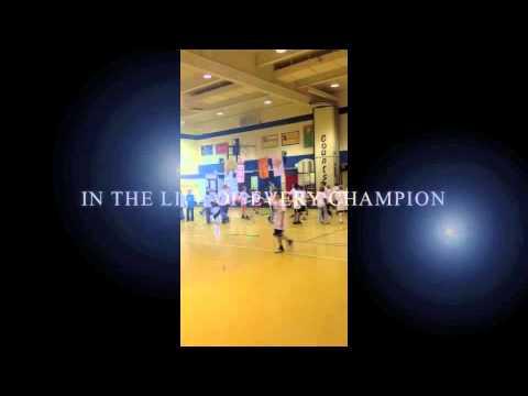 Greencastle Antrim Elementary School Championship hockey game preview