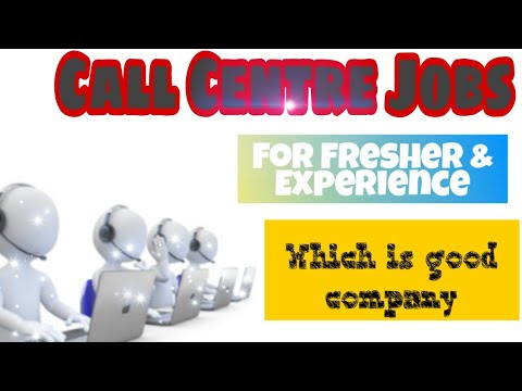 Call center jobs in hyderabad salaryy