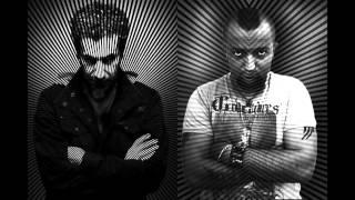 Serj Tankian - Figure It Out (Metal Remix by Jay Ray)