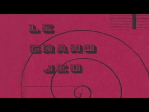 POÉSIE CONTEMPORAINE – Qu'est-ce que Le Grand Jeu ? (France Culture, 2000)
