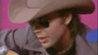 Dwight Yoakam : Swinging Doors