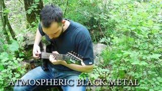 10 sub-genres of Black Metal