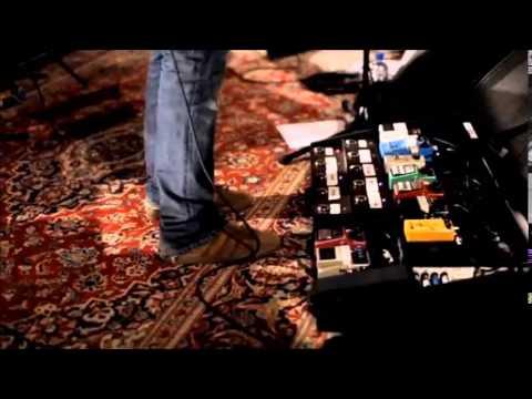 Beady Eye - B sides (BE & DGSS)