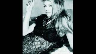 The Black Eyed Peas Fergie Missing You U The END E.N.D. HQ