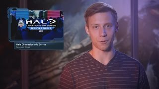 Halo Championship Series: Season 2 Update #3