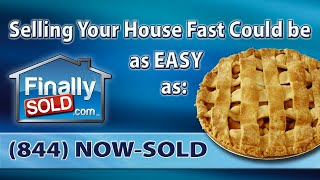 How to Sell Your House Quickly & Hassle Free - Discover USA