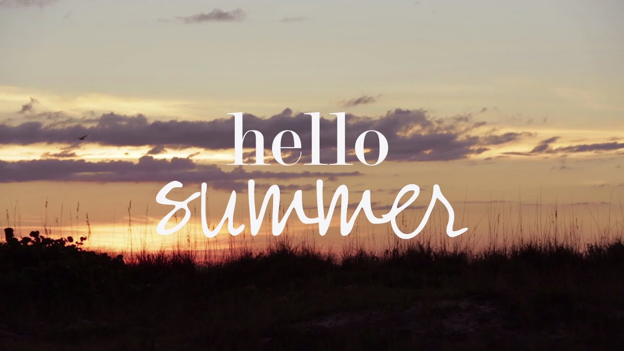 Ashley HomeStore | Hello Summer 2016