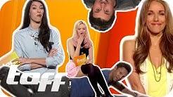 Die lustigsten taff-Moderationen im März | taff | ProSieben
