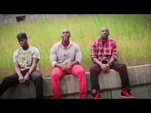 Tyshan Knight Ft NIfty & Nevahurd - Slow It Down (Official Video)