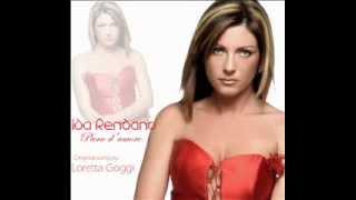 Ida Rendano - Pieno d