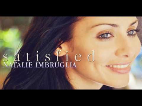 Natalie Imbruglia - Satisfied