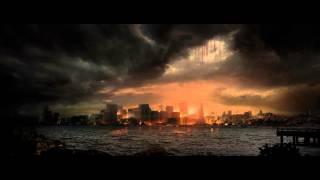 Godzilla (2014) Official Trailer [HD]