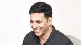 Akshay Kumar Demands 50 Cr For Hera Pheri 3 - Bollywood Latest News